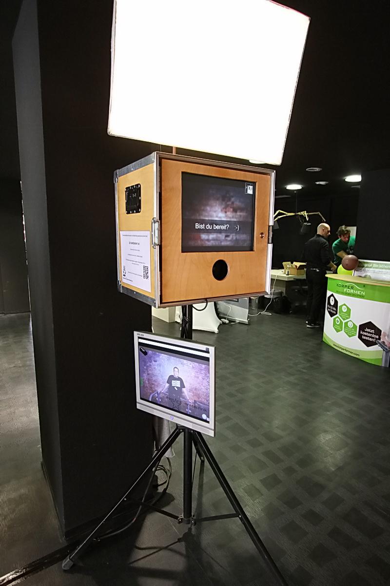 Gründer-Expo im Digitalen Gründerzentrum Ingolstadt 20.04.2018_3