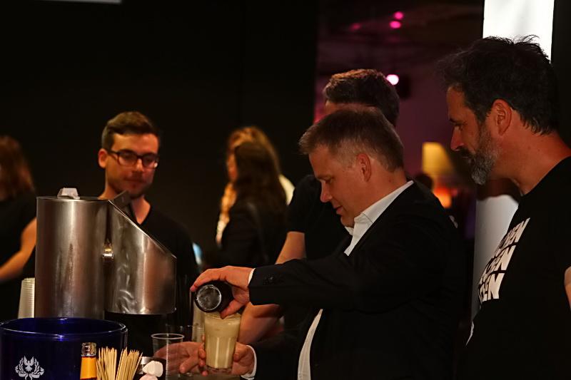 Gründer-Expo im Digitalen Gründerzentrum Ingolstadt 20.04.2018_9