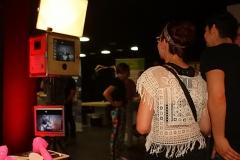 Gründer-Expo im Digitalen Gründerzentrum Ingolstadt 20.04.2018_5