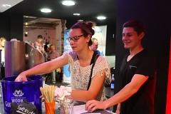 Gründer-Expo im Digitalen Gründerzentrum Ingolstadt 20.04.2018_6