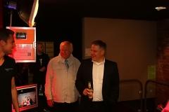 Gründer-Expo im Digitalen Gründerzentrum Ingolstadt 20.04.2018_8